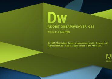 Adobe Dreamweaver Là Gì ? Hướng Dẫn Cài Đặt Dreamweaver Nhanh Nhất